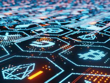 cum să dețineți și să câștigați bani și să dețineți criptomonede criptomonede informatii