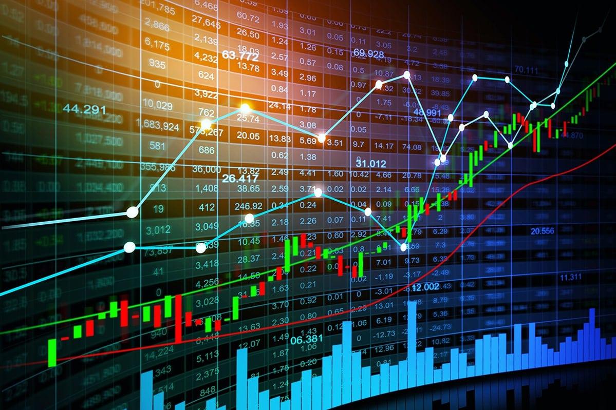 analiza fundamentală a bitcoin