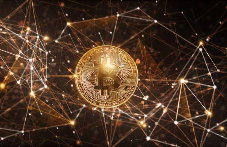 bitcoin schimb surse open source