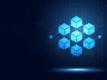 ce este blockchain