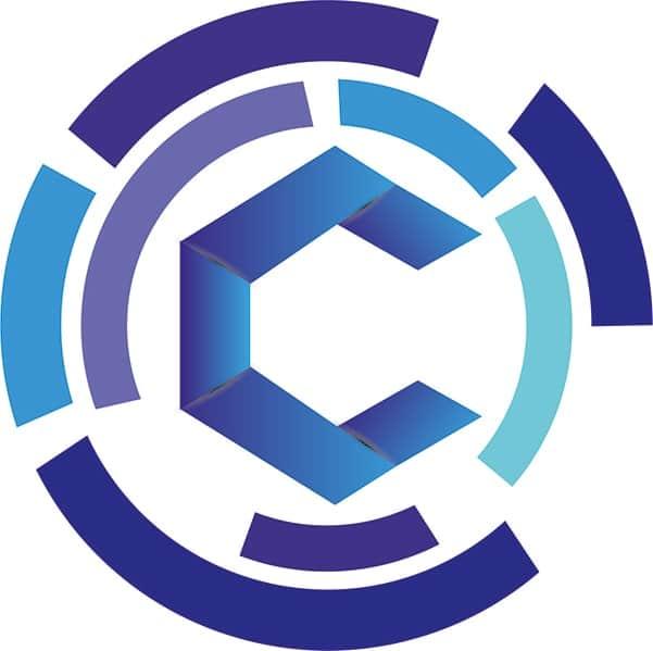 criptomonedele românia cele mai bune investiții în blochează 2021