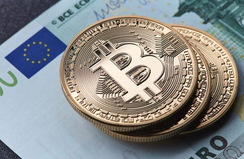 propriul schimb bitcoin ghit bitcoin
