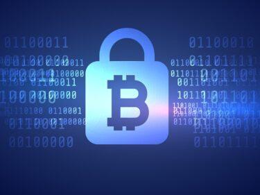 portofele criptomonede bitcoin