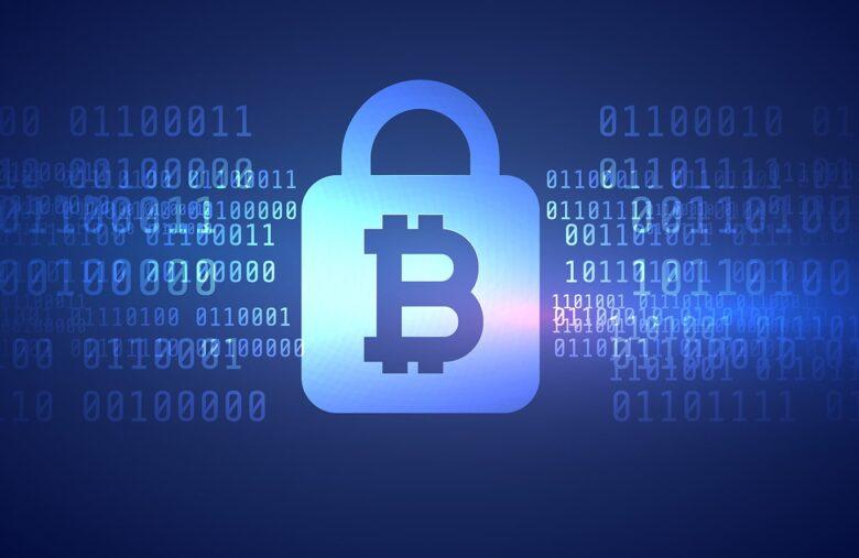 creați propriul portofel bitcoin