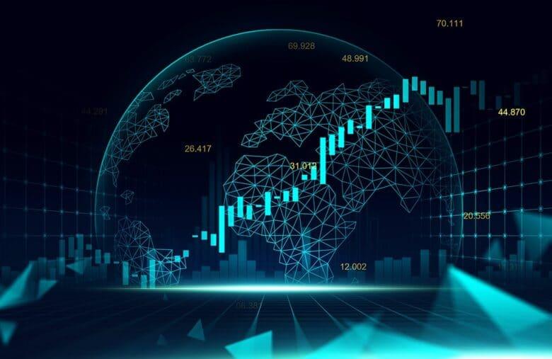 ziua de tranzacționare a strategiei de criptocurrență