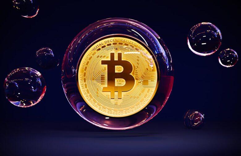 este bitcoin încă un lucru