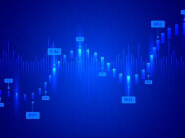 preturi criptomonede mitul opțiunilor binare