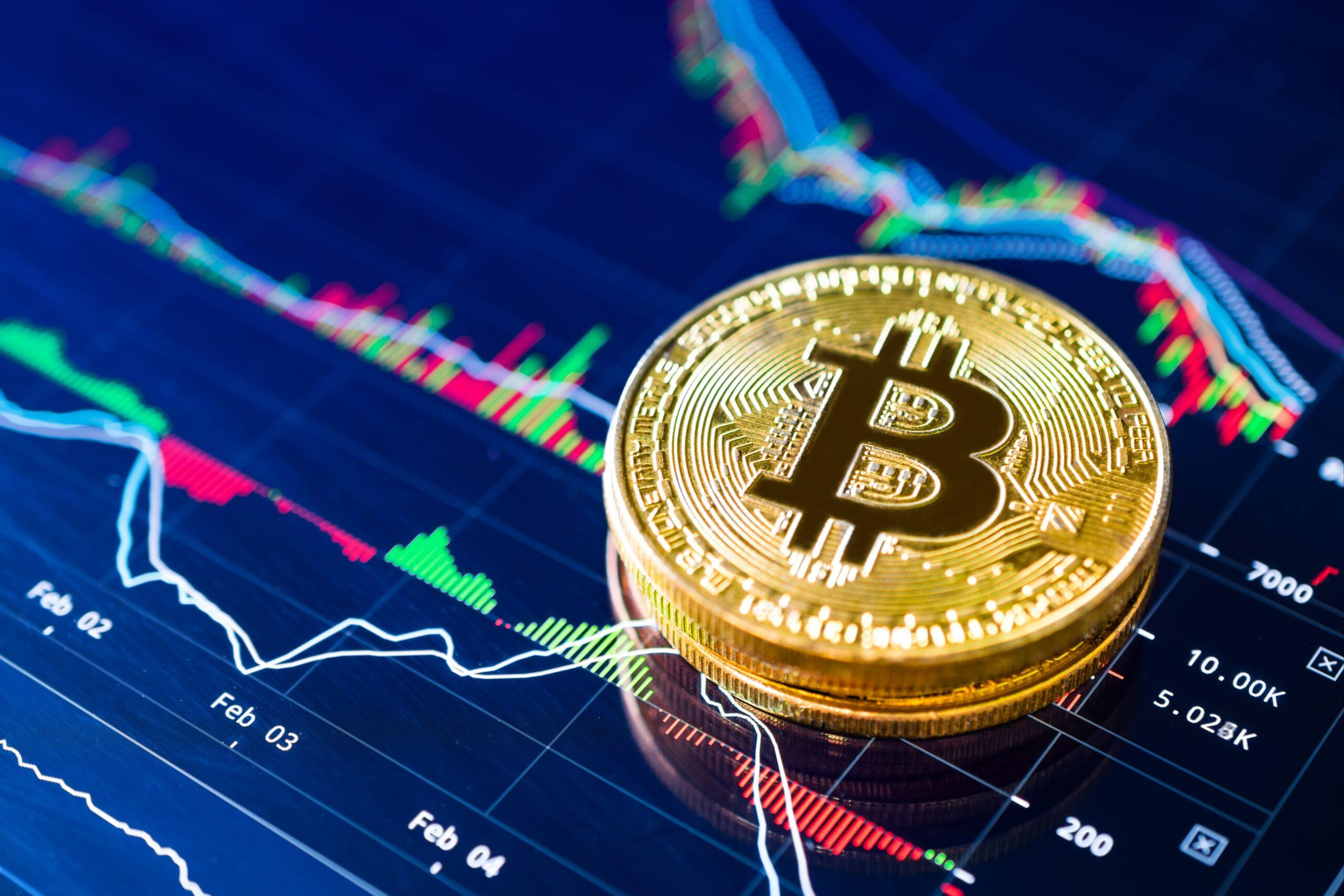 marketing de rețea utilizând bitcoin)