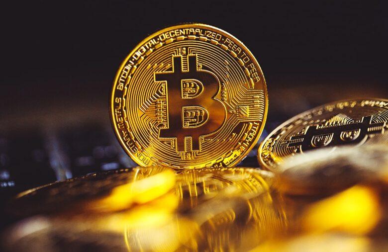 Cele mai profitabile monede virtuale - 75e336.missioncreative.biz