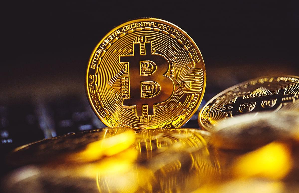 bitcoin monede în circulație