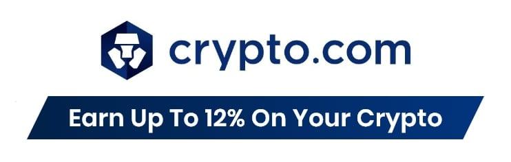 tranzactioneaza criptomonede pe crypto.com
