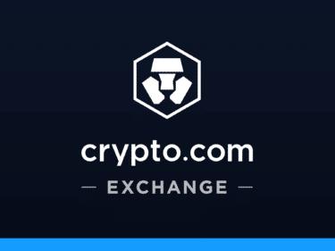 crypto.com exchange review pareri evaluare 2021 criptomonede-romania.ro