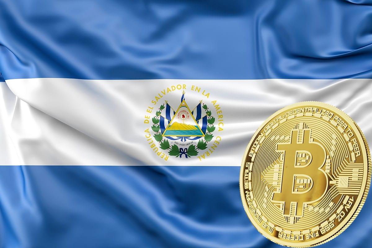 top bitcoin de tranzacționare