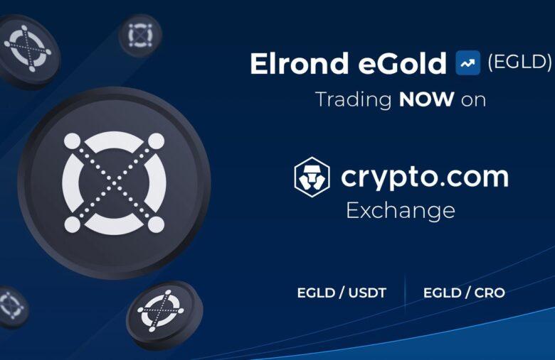 tranzactioneaza-elrond-egold-cryptocom