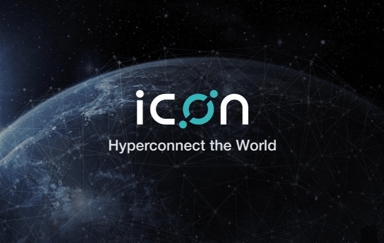 ce este icon icx criptomonede romania