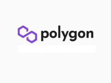ce este polygon matic criptomonede romania